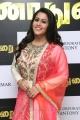 Actress Diana Champika @ Annadurai Audio Launch Stills