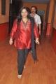 Actress Radha at Annakodi Movie Press Show Stills