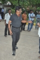 Director P.Bharathiraja at Annakodi Movie Press Show Stills