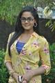 Actress Karthika Nair at Annakodi Movie Press Show Stills