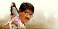 Director Bharathiraja's Annakodiyum Kodiveeranum Movie Wallpapers