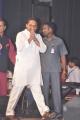 Kiran Kumar Reddy at ANR Platinum Jubilee Function