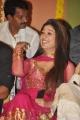 Actress Nayanthara at ANR Platinum Jubilee Celebrations
