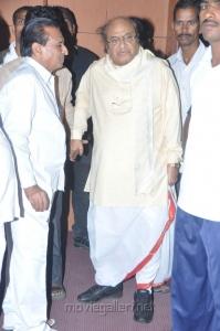 ANR 75 Years Platinum Jubilee Celebrations
