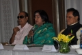 Akkineni Nageswara Rao 75 years felicitation Press Meet
