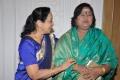 elugu Actress Vanisri and Jamuna Stills