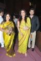 Tabu, Radhika at Akkineni Nageswara Rao Platinum Jubilee Function