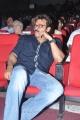 Venkatesh at Akkineni Nageswara Rao Platinum Jubilee Function