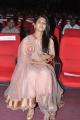 Anushka at Akkineni Nageswara Rao Platinum Jubilee Function