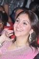 Akkineni Nageswara Rao Platinum Jubilee Function