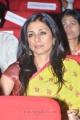 Actress Tabu at Akkineni Nageswara Rao Platinum Jubilee Function