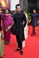 Akhil Akkineni @ ANR National Awards 2019 Red Carpet Photos
