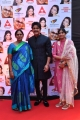 Nagarjuna @ ANR National Awards 2019 Red Carpet Photos