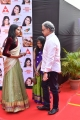 ANR National Awards 2019 Red Carpet Photos