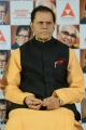 T.Subbarami Reddy @ Akkineni Nageswararao Award 2014 Announcement Photos