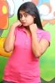 Tamil Actress Ansiba Photos in Pink Dress