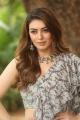 Actress Hansika Motwani Cute Pics @ Tenali Ramakrishna BA BL Teaser Launch