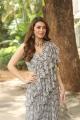 Tenali Ramakrishna BA BL Actress Hansika Motwani Cute Pics