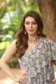 Actress Hansika Cute Pics @ Tenali Ramakrishna BA BL Movie Teaser Launch