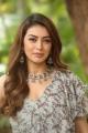 Tenali Ramakrishna BA BL Actress Hansika Motwani Pics