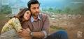 Lavanya Tripathi, Varun Tej in Antariksham 9000 KMPH Movie Release Posters