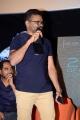 Sukumar @ Antariksham Movie Trailer Launch Stills