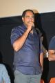 Krish Jagarlamudi @ Antariksham Movie Trailer Launch Stills