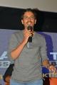 Sankalp Reddy @ Antariksham Movie Trailer Launch Stills