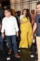 Lavanya Tripathi @ Antariksham Movie Trailer Launch Stills