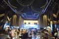 Antariksham Movie Trailer Launch Stills