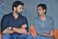 Varun Tej, Sankalp Reddy @ Antariksham Movie Trailer Launch Stills