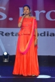 Anchor Suma @ Antariksham Pre Release Event Stills