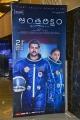 Antariksham Pre Release Event Stills
