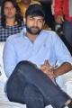 Varun Tej @ Antariksham Pre Release Event Stills