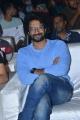 Sathyadev @ Antariksham Pre Release Event Stills