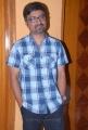 Director Mohan Krishna Indraganti at Antakumundu Aa Taruvata Movie Press Meet Stills