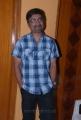 Director Mohan Krishna Indraganti at Anthaka Mundu Aa Tarvatha Movie Press Meet Stills