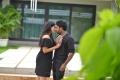 Rashmi Gautam, Jai in Anthaku Minchi Movie HD Stills
