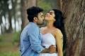 Jai, Rashmi Gautam in Anthaku Minchi Movie Stills HD