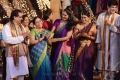 Anthaku Mundu Aa Tarvatha Movie Photos