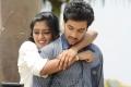 Eesha, Sumanth Ashwin in Anthaku Mundu Aa Tarvatha Movie Photos