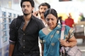 Sumanth Ashwin, Rohini in Anthaku Mundu Aa Tarvatha Movie Photos