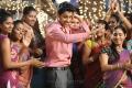 Sumanth Ashwin in Anthaku Mundu Aa Tarvatha Movie Photos