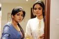 Eesha, Madhubala in Anthaku Mundu Aa Tarvatha Movie Photos