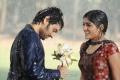 Sumanth Ashwin, Eesha in Anthaku Mundu Aa Tharuvatha Movie Photos