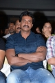 Actor Sunil at Anthaku Mundu Aa Tharuvatha Audio Release Photos