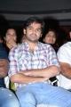 Actor Ram at Anthaku Mundu Aa Tharuvatha Audio Release Photos