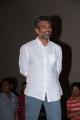 SS Rajamouli at Anthaku Mundu Aa Tharuvatha Audio Release Photos