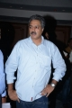 KL Damodar Prasad at Anthaku Mundu Aa Tharuvatha Audio Release Photos