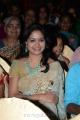 Singer Sunitha at Anthaku Mundu Aa Tharuvatha Audio Release Photos